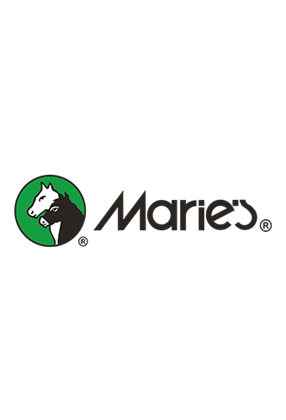 Picture for manufacturer Marie's